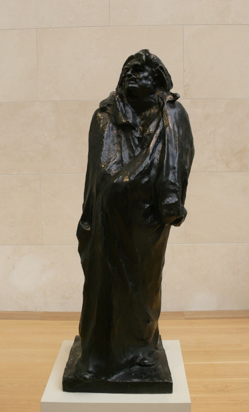 Rodin_Balzac_Nasher_Dallas_1