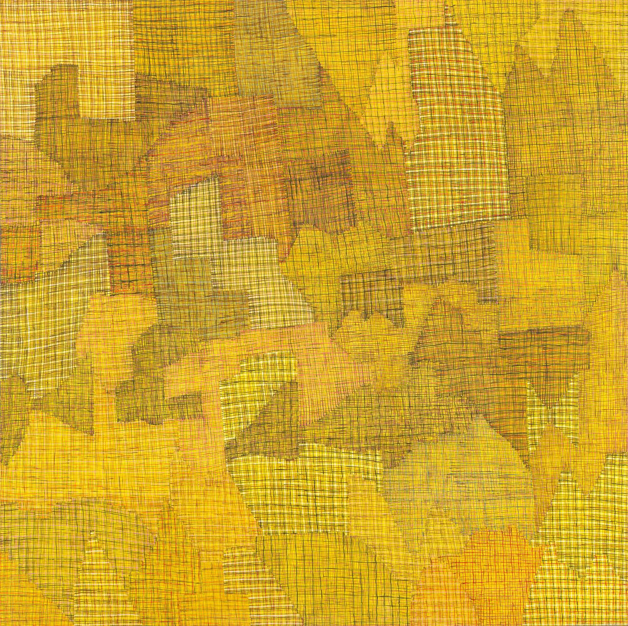 Aboriginal art | Henry F. Skerritt